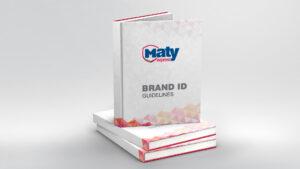 brand identity guidelines_web brand identity guidelines web 300x169