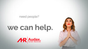 brand imagery audax brandcell 360 brand imagery audax brandcell 360 300x169