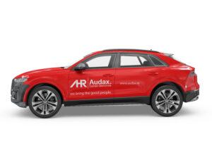 car branding 1_red car branding 1 red 300x200