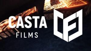 casta films brand identity casta films brand identity 300x169