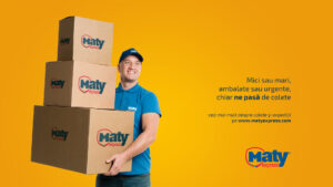 creative ad express delivery maty express brandcell 360 creative ad express delivery maty express brandcell 360 300x169