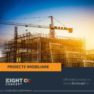 dezvoltari imobiliare dezvoltari imobiliare 300x300
