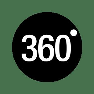 icon web icon web 300x300