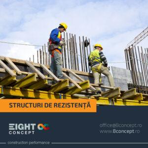 structuri de rezistenta structuri de rezistenta 300x300